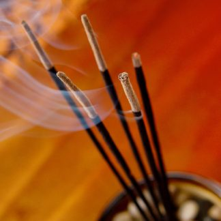 White sage incense sticks, witchcraft supplies, Australia witchcraft supplies, witchcraft shop, Adelaide witchcraft store, free witchcraft spells