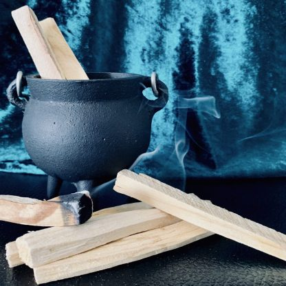 Palo santo sticks, witchcraft shop, Australian witchcraft, witchcraft supplies, witchcraft store adelaide, free witchcraft spells