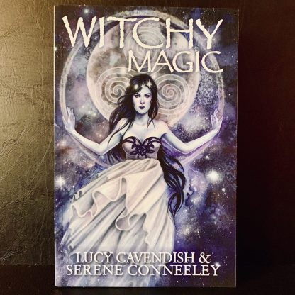 Witchy magic, Australian witchcraft supplies, Adelaide witchcraft store, free witchcraft spells, tarot readings, witchcraft blog, witchcraft wholesale, witchcraft shop
