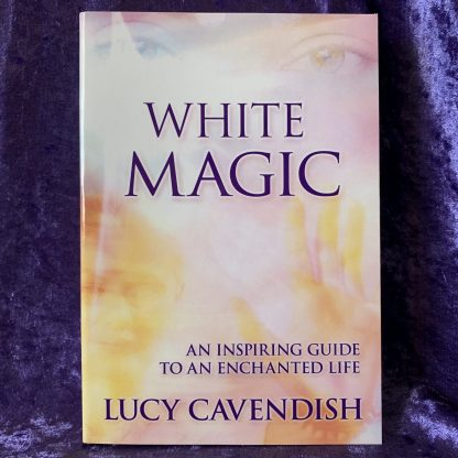 White magic, Australian witchcraft supplies, Adelaide witchcraft store, free witchcraft spells, witchcraft blog, tarot readings, wholesale witchcraft, witchcraft shop, witchcraft supplies