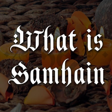 What is Samhain, witchcraft blog, australian witchcraft blog, australian witchcraft supplies, adelaide witchcraft store, free witchcraft spells, online tarot reading, adelaide tarot reader