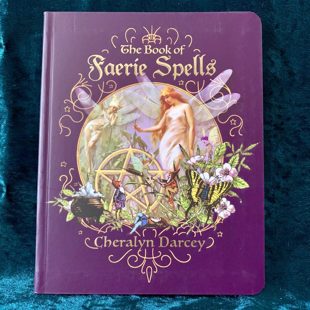 Faerie, Australian witchcraft supplies, Adelaide witchcraft store, free witchcraft spells, witchcraft blog, tarot readings, wholesale witchcraft, witchcraft shop, witchcraft supplies