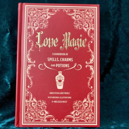 Love magic book, Australian witchcraft supplies, Adelaide witchcraft store, free witchcraft spells, witchcraft blog, tarot readings, wholesale witchcraft, witchcraft shop, witchcraft supplies