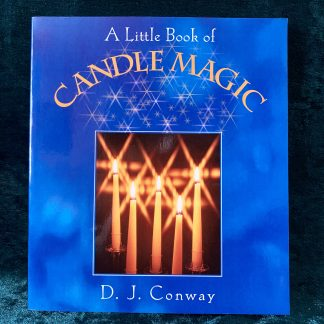 Little book of candle magic, Australian witchcraft supplies, Adelaide witchcraft store, free witchcraft spells, tarot readings, witchcraft blog, wholesale witchcraft, witchcraft shop