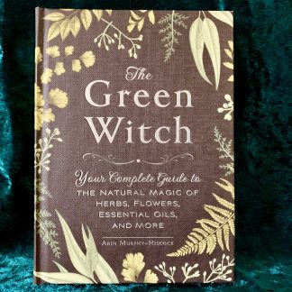 The green witch, Australian witchcraft supples, Adelaide witchcraft store, free witchcraft spells, witchcraft blog, tarot readings, wholesale witchcraft, witchraft shop