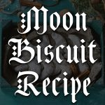 moon biscuit recipe, australian witchcraft supplies, adelaide witchcraft shop, free witchcraft spells, witchcraft blog, tarot readings, witchcraft store, wholesale witchcraft