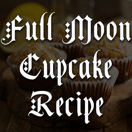 full moon cupcake recipe, australian witchcraft supplies, adelaide witchcraft shop, free witchcraft spells, witchcraft blog, wholesale witchcraft, witchcraft shop
