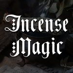 incense magic, australian witchcraft supplies, adelaide witchcraft store, free witchcraft spells, witchcraft blog, tarot readings, witchcraft shop, wholesale witchcraft supplies