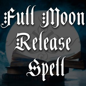 full moon release, australian witchcraft supplies, adelaide witchcraft store, free witchcraft spells, witchcraft blog, tarot readings, wholesale witchcraft, witchcraft shop