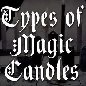 types of magic candles, australian witchcraft supples, adelaide witchcraft store, free witchcraft spells, witchcraft blog, tarot readings, wholesale witchcraft. witchcraft shop