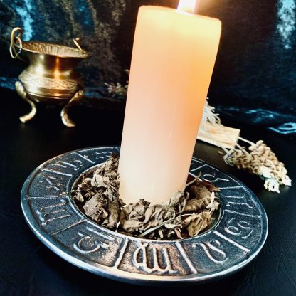 metal zodiac, australian witchcraft supplies, adelaide witchcraft store, free witchcraft spells, witchcraft blog, wholesale witchcraft, witchcraft shop, tarot readings