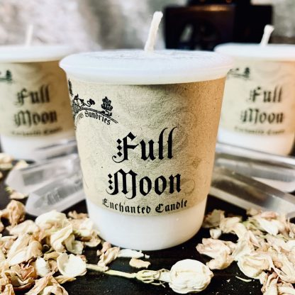 full moon spell candle, adelaide witchcraft store, australian witchcraft supplies, free witchcraft spells, witchcraft blog, adelaide tarot reader, online tarot, spellbox