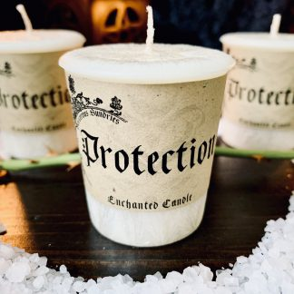 protection spells candle, australian witchcraft supplies, adelaide witchcraft store, free witchcraft spells, witchcraft blog, adelaide tarot reader, online tarot readings, witchcraft shop