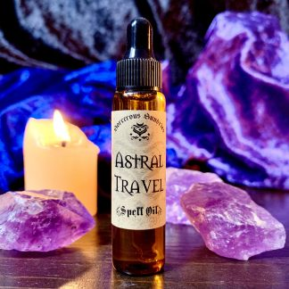 astral travel, australian witchcraft supplies, adelaide witchcraft store, free witchcraft spells, witchcraft blog, adelaide tarot reader