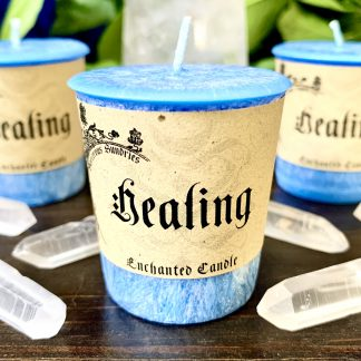 healing spell candle, australian witchcraft supplies, adelaide witchcraft store, free witchcraft spells, witchcraft blog, witchcraft shop, tarot readings, adelaide tarot reader