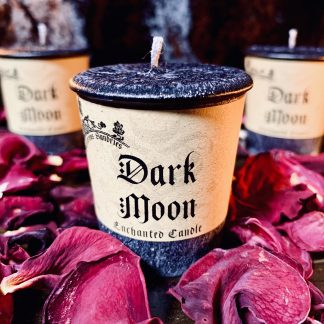 Dark moon, Australian witchcraft supplies, adelaide witchcraft store, free witchcraft spells, witchcraft blog, witchcraft shop