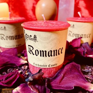 romance spell candle, australian witchcraft supplies, adelaide witchcraft store, free witchcraft spells, witchcraft blog, adelaide tarot reader, online tarot, witchcraft shop