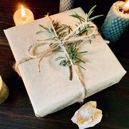 Merry manifestations spell box, australian witchcraft supplies, adelaide witchcraft store, free witchcraft spells, adelaide tarot reader, spellbox, online tarot, witchcraft wholesale, witchcraft shop