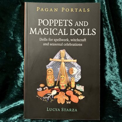 Poppets and Magical Dolls, australian witchcraft supplies, adelaide witchcraft store, free witchcraft spells, witchcraft blog, spellbox, wholesale witchcraft, adelaide tarot reader, online tarot, witchcraft shop