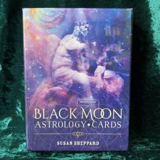 Black Moon Astrology, australian witchcraft supplies, adelaide witchcraft store, free witchcraft spells, witchcraft blog, tarot cards, oracle cards, witchcraft shop, wholesale witchcraft
