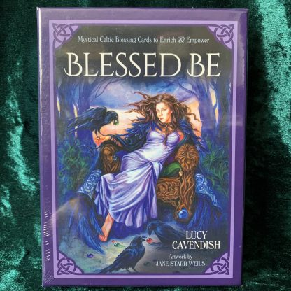 Blessed Be oracle, australian witchcraft supplies, adelaide witchcraft store, free witchcraft spells, witchcraft blog, adelaide tarot reader, wholesale witchcraft, witchcraft shop