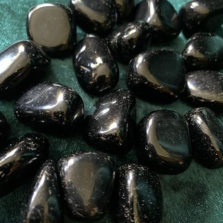 obsidian, australian witchcraft supplies, adelaide witchcraft store, free witchcraft spells, witchcraft blog, spell box, adelaide tarot reader, online tarot, wholesale witchcraft