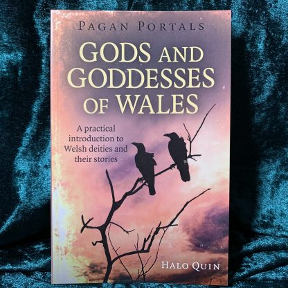 gods and godesses of wales, australian witchcraft supplies, free witchcraft spells, adelaide witchcraft store, witchcraft blog, wholesale witchcraft. witchcraft shop
