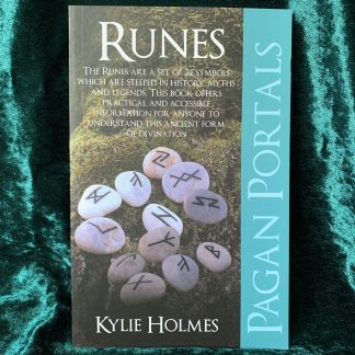 runes, australianw witchcraft supplies, free witchcraft spells, adelaide witchcraft supplies, wholesale witchcraft, witchcraft blog, witchcraft spell books, online tarot