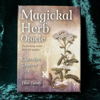 magickal herb oracle, australian witchcraft supplies, adelaide witchcraft shop, free witchcraft spells, witchcraft blog, wholesale witchcraft, tarot reading, online tarot, adelaide tarot reader