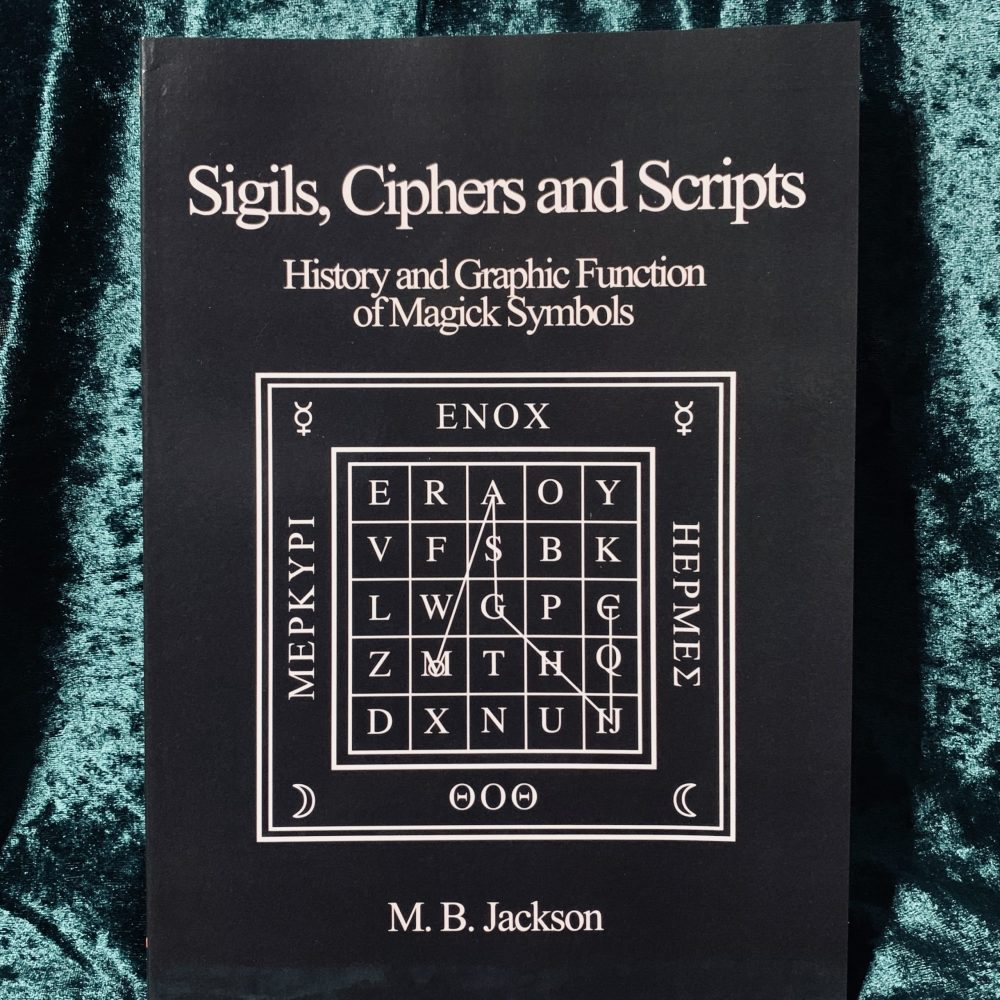 sigils, ciphers and scripts, australian witchcraft supplies, adelaide witchcraft store, free witchcraft spells, witchcraft blog, wholesale witchcraft, witchcraft shop