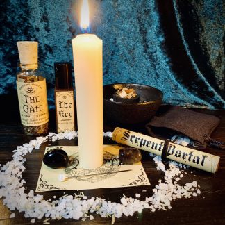 serpent portal, australian witchcraft supplies, adelaide witchcraft store, free witchcraft spells, witchcraft blog, wholesale witchcraft, spellbox, spell box, witchcraft shop, adelaide tarot reader, online tarot