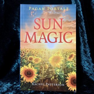 sun magic pagan portals, australian witchcraft supplies, adelaide witchcraft store, free witchcraft spells, witchcraft blog, witchcraft shop, wholesale witchcraft