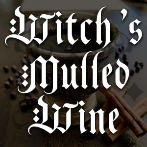 witch's mulled wine, australian witchcraft blog, adelaide witchcraft store, australian witchcraft supplies, free witchcraft spells, witchcraft blog, tarot online, adelaide tarot reader, witchcraft shop, wholesale witchcraft