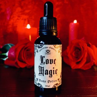 Love magic oil, australian witchcraft supplies, adelaide witchcraft store, free witchcraft spells, witchcraft blog, spellbox, spell box, online tarot, wholesale witchcraft, witchcraft shop, adelaide tarot reader