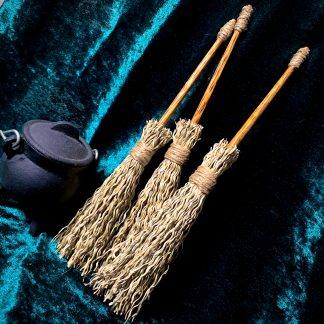 light wood witch's broom, australian witchcraft supplies, adelaide witchcraft store, free witchcraft spells, witchcraft blog, spellbox, wholesale witchcraft, witchcraft shop, online tarot, adelaide tarot reader