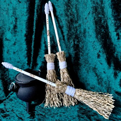 protection witch's broom, australian witchcraft supplies, free witchcraft spells, adelaide witchcraft store, witchcraft shop, witchcraft blog, wholesale witchcraft