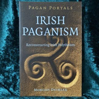 irish paganism, australian witchcraft supplies, adelaide witchcraft store, free witchcraft spells, wholesale witchcraft, witchcraft shop, witchcraft spells