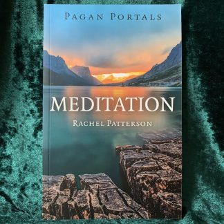 meditation pagan, australian witchcraft supplies, adelaide witchcraft store, wholesale witchcraft