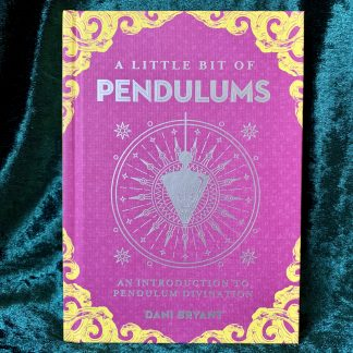 a little bit of pendulums, australian witchcraft supplies, adelaide witchcraft store, witchcraft blog, free witchcraft spells, witchcraft books, australian witchcraft books, wholesale witchcraft, witchcraft shop