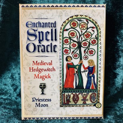 enchanted spell oracle, australian witchcraft supplies, adelaide witchcraft store, free witchcraft spells, witchcraft blog, witchcraft books, spellbox, adelaide tarot reader, wholesale witchcraft, witchcraft shop