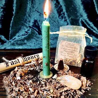 fast money spell box, australian witchcraft supplies, adelaide witchcraft store, free witchcraft spells, witchcraft blog, tarot readings, wholesale witchcraft, witchcraft shop