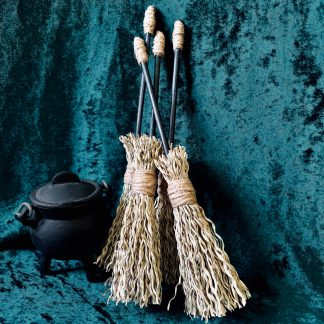 witch's broom, australian witchcraft supplies, adelaide witchcraft store, free witchcraft spells, witchcraft blog, wholesale witchcraft, spells, witchcraft shop