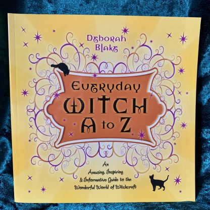 everyday witch a to z, australian witchcraft supplies, free witchcraft spells, adelaide witchcraft store,