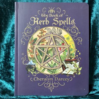 Herb spells, australian witchcraft supplies, adelaide witchcraft shop, free witchcraft spells, witchcraft blog, spellbox, wholesale witchcraft, witchcraft shop, online tarot