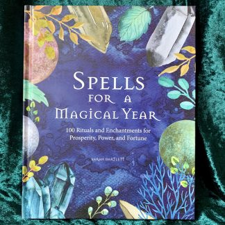 spells for a magical year, australian witchcraft supplies, adelaide witchcraft store, free witchcraft spells, witchcraft blog