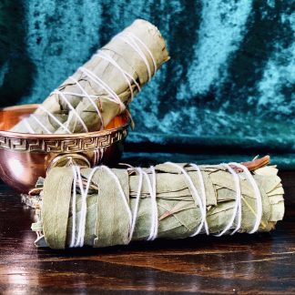 eucalyptus cleansing wand, australian witchcraft supplies, adelaide witchcraft store, free witchcraft spells, witchcraft blog, witchcraft shop, witchcraft books, adelaide tarot reader, spell caster, wholesale witchcraft