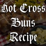 hot cross buns recipe, australian witchcraft supplies, adelaide witchcraft store, free witchcraft spells, witchcraft blog, witchcraft store, spell box, fairy spells, ostara, witchcraft seasons, witchcraft shop