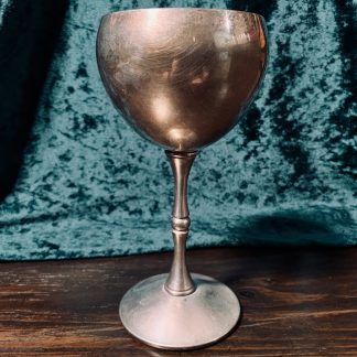 Silver Plated Ritual Chalice, australian witchcraft supplies, adelaide witchcraft store, witchcraft blog, free witchcraft spells, wholesale witchcraft, witchcraft shop
