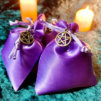 astral dreams spell bag, australian witchcraft supplies, adelaide witchcraft store, free witchcraft spells, witchcraft blog, spell box, wholesale witchcraft, witchcraft shop