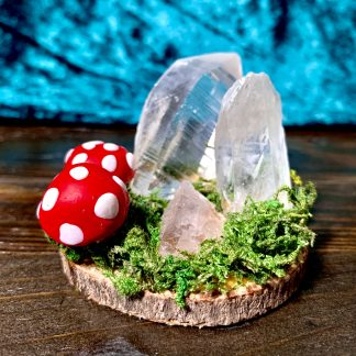 forest crystal love, witchcraft supplies, australian witchcraft supplies, adelaide witchcraft store, free witchcraft spells, witchcraft blog